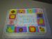 Animal Quilt Cake - Welcome Baby Manuel