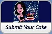 Submit Your Cake