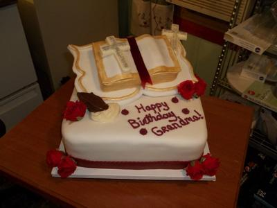 Image Result For Wv Birthday Cakes