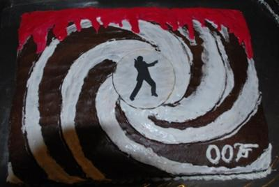 [Image: bond-james-bond-cake-21321619.jpg]