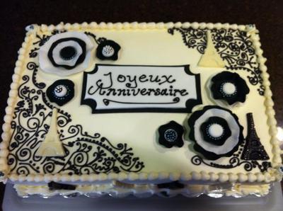 Happy Birthday, PCoquelin! - Page 2 Joyeux-anniversaire-21755996