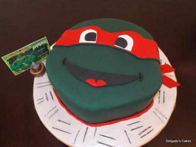 Admirable Easy Birthday Cakes Blog Personalised Birthday Cards Petedlily Jamesorg