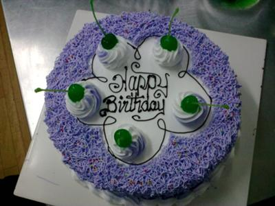 [Image: purple-birthday-cake-21322722.jpg]